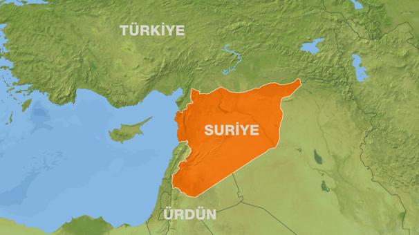 Cenevre'de Suriye anayasa toplantıları başladı