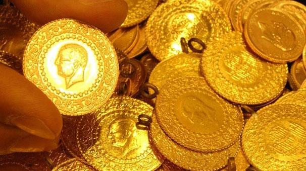 Çeyrek altın ne kadar oldu? Altın fiyatlarında son durum...