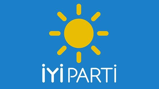 İYİ Parti Yalova Teşkilatı'nda toplu istifa