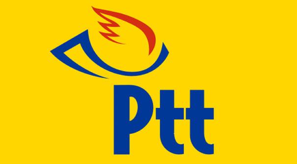 PTT sınav sonuçları ne zaman açıklanacak? Tarih belli oldu...