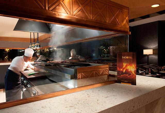 Elite World Chefs lezzet tutkunlarını bir araya getiriyor