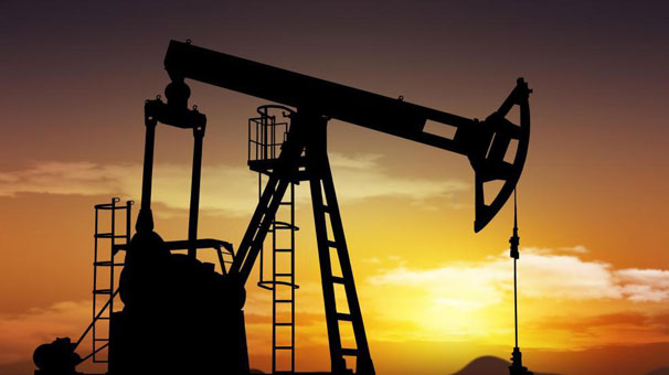 Petrolün varili 79,41 dolar