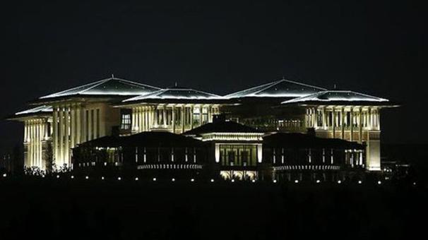 Son dakika: Türkiye Varlık Fonu Yönetimi belli oldu!