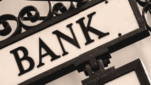 Ukrayna'da bazı Rus bankalarının varlıklarına el konuldu