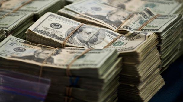 ABD Filistin'e 5 milyar dolar mı verdi? Açıklama geldi...