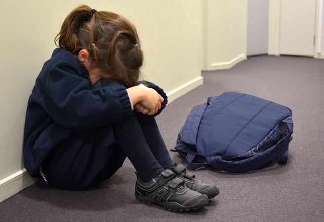 Okula isteksiz giden çocuğa nasıl yaklaşılmalı?
