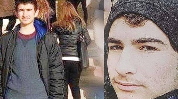 Ermenistan'da tutuklu liseli Umut Ali, pazartesi ülkeye dönebilir
