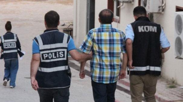 Son dakika: İstanbul'da 'Açıkgözler' operasyonu! Çok sayıda gözaltı var