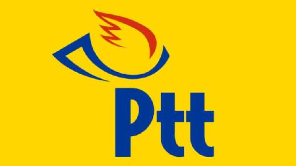 PTT çalışma saatleri nedir?