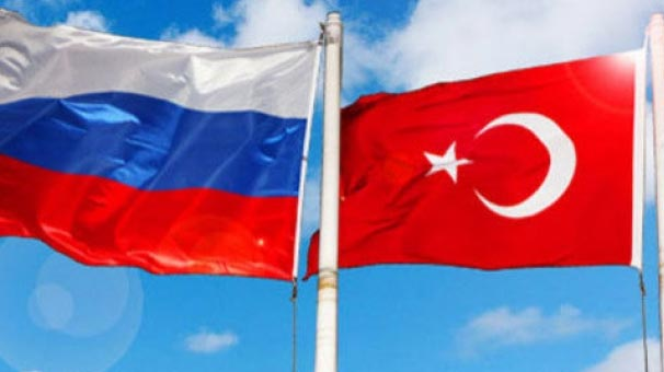 Rusya'dan son dakika İdlib açıklaması: Türkiye ile birlikte çözmeye çalışıyoruz