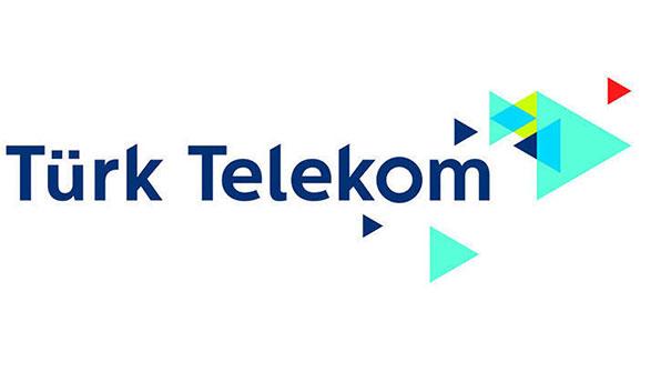 Türk Telekom çalışma saatleri! Türk Telekom hafta sonu açık mı?