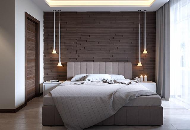 Yatak odası aydınlatması seçerken nelere dikkat edilmeli ...