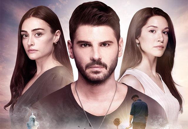 """""""Bir Umut Yeter"""" 27 Eylül Perşembe akşamı Kanal D'de!"""