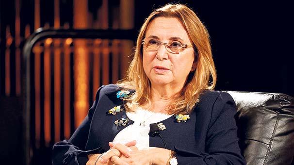 TÜSİAD Başkanı Bilecikten konkordato yorumu: Olumsuz bir algıyla etiketlememek lazım 21