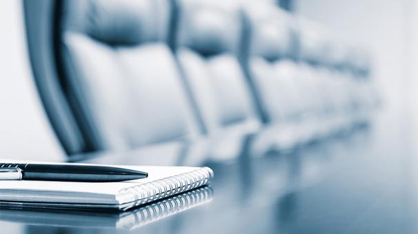 Hazırlıksız yakalanılan bir toplantıda yapılacak 3 şey