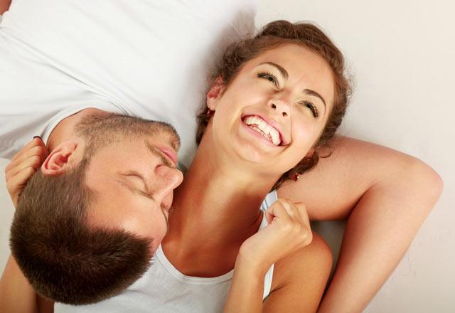 Bağlılık teorisi nedir ve ilişkilerinizi nasıl etkiler?