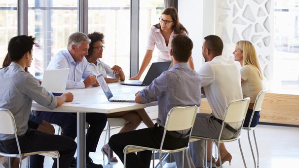 Kariyer değişikliğinden önce neleri düşünmek gerek?