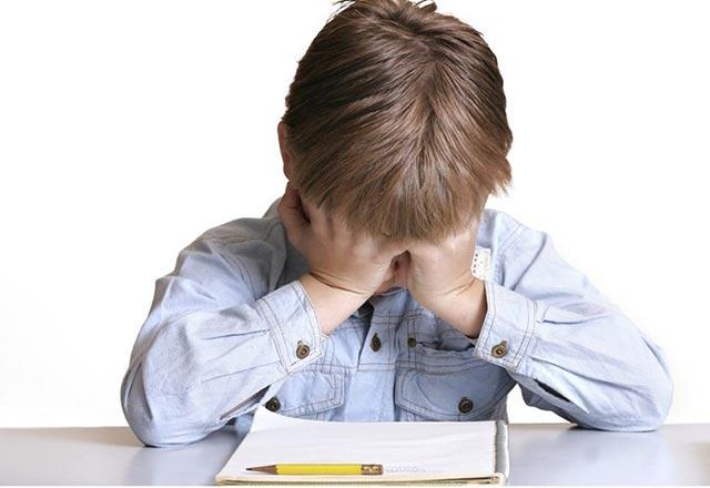 Disleksi nedir, belirtileri nelerdir?