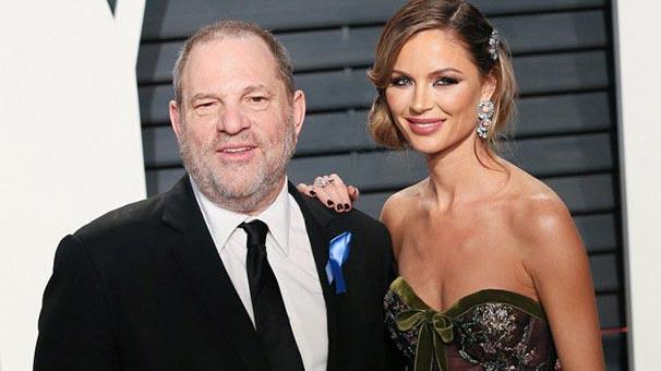 Cinsel tacizci yönetmene mahkemeden iyi haber!