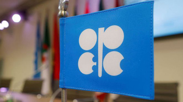 OPEC'in petrol üretimi eylülde arttı