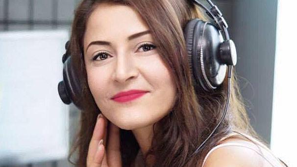 Son dakika: Şarkıcı Tuba Ergüzel'in sır ölümü