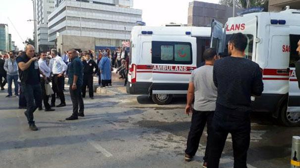 5'i polis, 29 kişi etkilenmişti... Acı haber geldi!