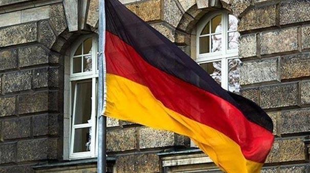 Almanya'dan flaş karar! Uzatma kararı alındı...