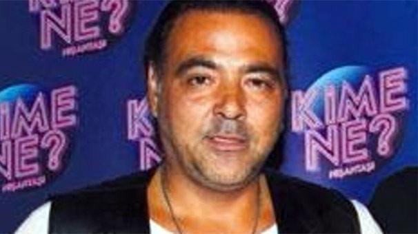 Ozan Orhon, Kuzey Kıbrıs'a yerleşti