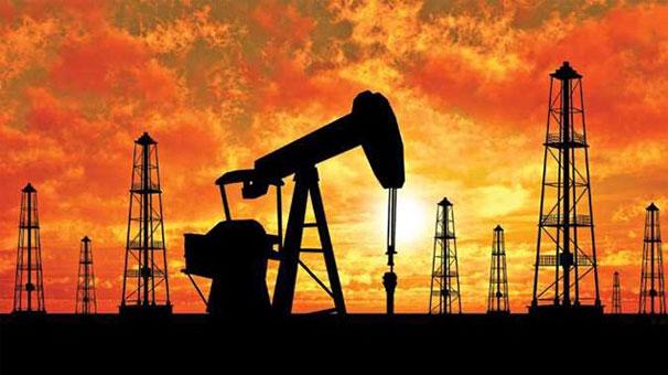 Petrolün varili 81,26 dolar