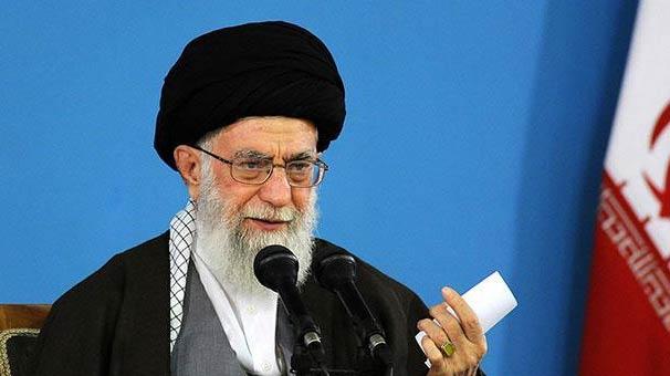 Hamaneyden İran Kalkınma Modeli projesi talimatı 34