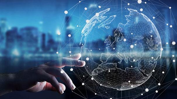 Yakın geleceğin popüler mesleği; veri bilimciliği