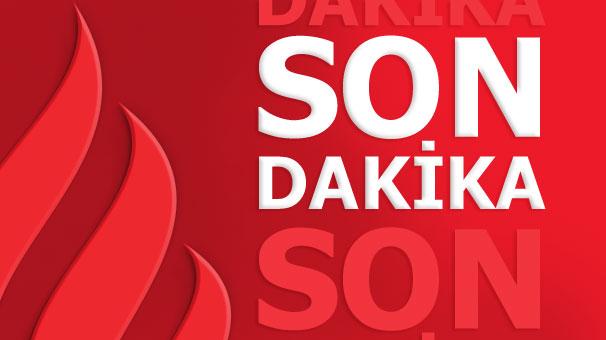 Son dakika... İstanbul'da bir işçi toprağın altında kaldı
