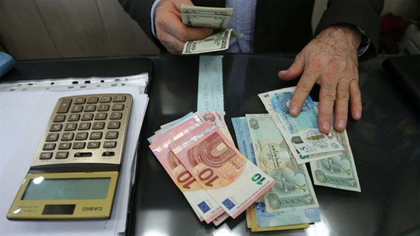 İranlı ekonomistten