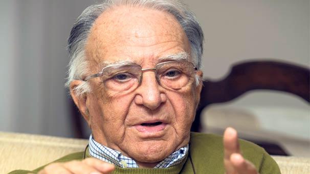 Milliyet'in 64 yıllık 'göz nuru'