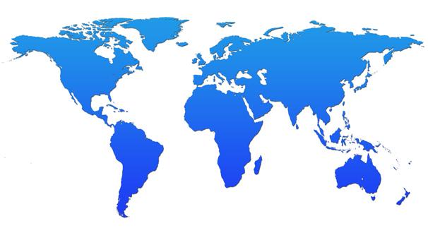 Uluslararası Kızılhaç Komitesi: Dünyada 100 binden fazla kişi kayıp