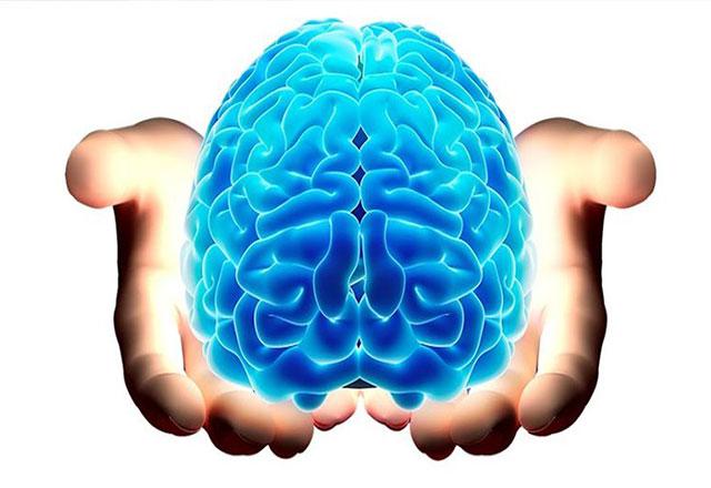 Nöroloji hangi hastalıklara bakar?