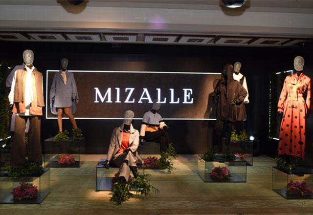 Modanın yeni adresi: Mizalle