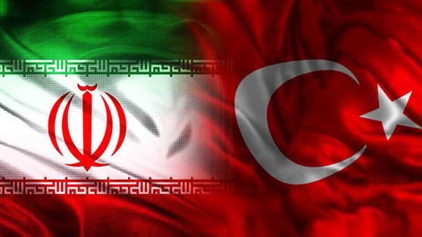 İran'a yaptırımlar Türkiye için fırsat kapısını aralayacak ile ilgili görsel sonucu