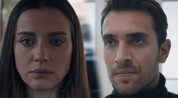 Sen Anlat Karadeniz 30. yeni bölüm fragmanı yayınlandı! Ortalık karışacak...