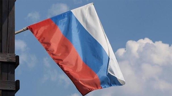 Rusya o ülkeye nota verdi