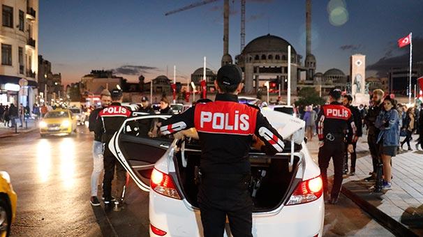 Son dakika: Türkiye'nin her yerinde uygulanıyor! İstanbul'da az önce başladı