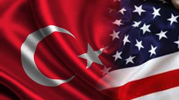 ABD Büyükelçiliği'nden Türkiye'ye: Yanınızdayız