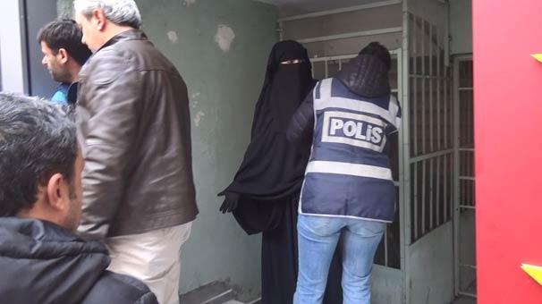 Trakya'da Atatürk anıldı... Edirne'de 1 kişi gözaltına alındı