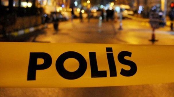 Ankara metro hattı ulaşıma kapatıldı
