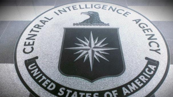 Ortaya çıktı! CIA 11 Eylül'de...