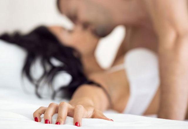 Cinsel birlikteliğin bilinmeyen faydası