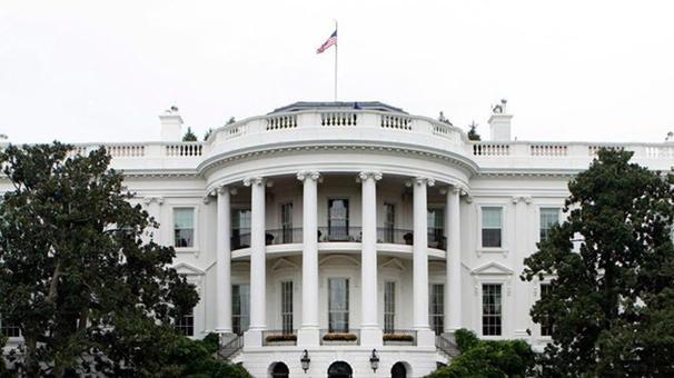 Son dakika: Beyaz Saray'dan duyurdular! Savaş fitili ateşlendi...