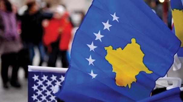 Savaşa ramak kaldı! Kosova ile Sırbistan karşı karşıya...