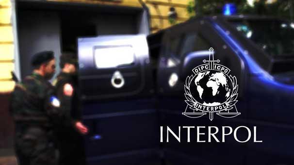 Son dakika... INTERPOL'un yeni başkanı belli oldu!