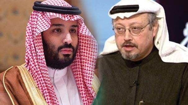 Trump için şoke eden sözler: Bin Selman'a izin verdi